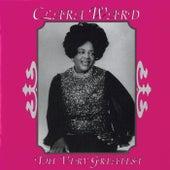 The Very Greatest by Clara Ward