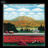 Elephant Mountain by The Youngbloods