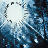 Surrounded By Sun by Various Artists