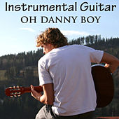 Instrumental Guitar: Oh Danny Boy by The O'Neill Brothers Group