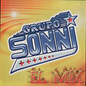El Mix by Grupo Sonni