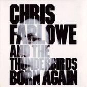 Born Again by Chris Farlowe
