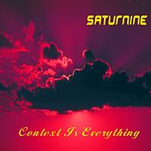 Context is Everything by Saturnine