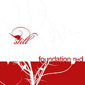 Still by Foundation Red
