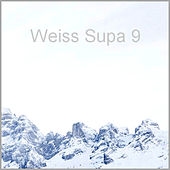 Weiss Supa 9 by Various Artists