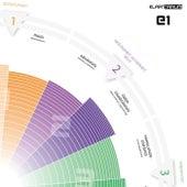 E1 by Klartraum