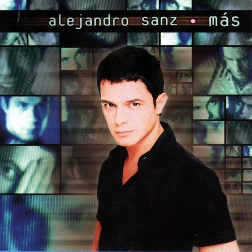 Mas Edicion 2006 by Alejandro Sanz