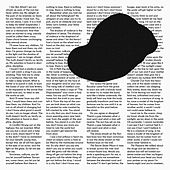 The Riverbed by Owen Pallett