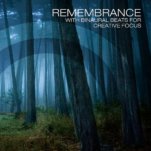 Remembrance by J.s. Epperson