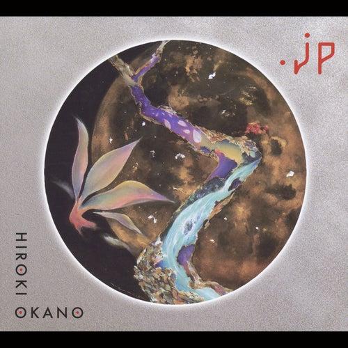 .Jp by Hiroki Okano