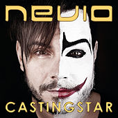 Castingstar by Nevio