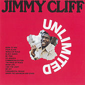 Unlimited by Jimmy Cliff
