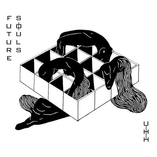 Future Souls by Uh Huh Her