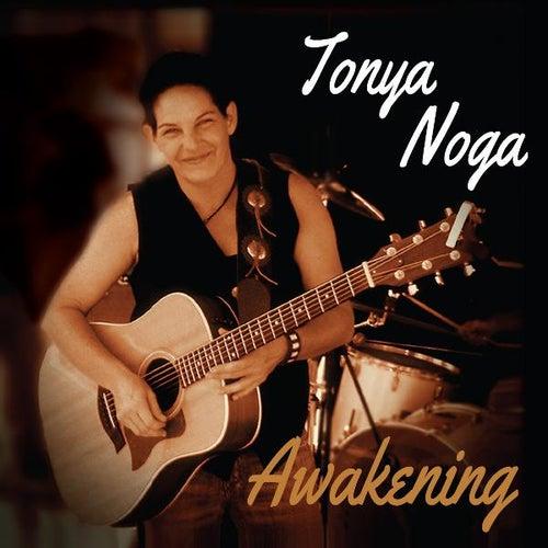 Awakening by Tonya Noga