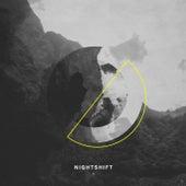 Nightshift (Edit) by Finnebassen