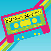 80 Totally 80s Hits by