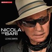 La Mia Verità by Nicola Di Bari