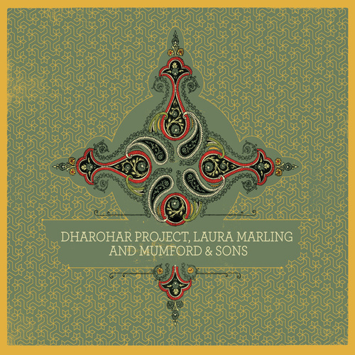 Dharohar Project, Laura Marling & Mumford & Sons by Various Artists