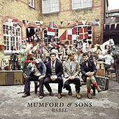 Babel by Mumford & Sons