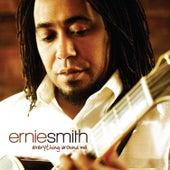 Everything Around Me by Ernie Smith