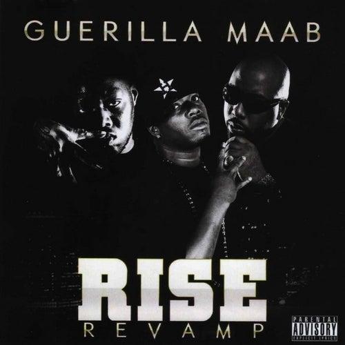 Rise (Revamp) by Guerilla Maab