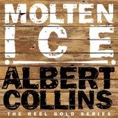 Molten Ice by Albert Collins