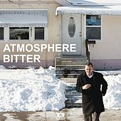 Bitter - Single by Atmosphere