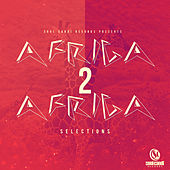 Soul Candi Records Presents Africa 2 Africa Selections by Various Artists