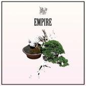 Empire by Mosh