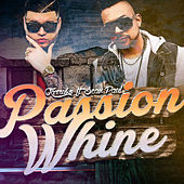 Passion Whine by Farruko