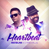 Heartbeat - Single by Chris Willis