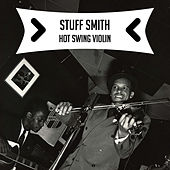 Hot Swing Violin by Stuff Smith