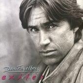 Exiles by Dan Fogelberg