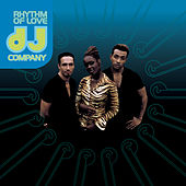 Rhythm Of Love by DJ Company