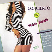 Concierto de Musica Bailable by Various Artists