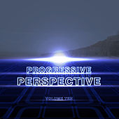 Progressive Perspective Vol. 10 by Various Artists