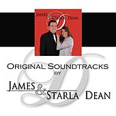 James and Starla Dean Soundtrack by The James'