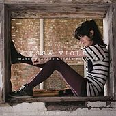 Maybe Trapped Mostly Troubled by Tessa Violet