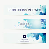Pure Bliss Vocals Volume 6 - EP by Various Artists
