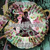 Nuevus Vibraciounes - EP by Various Artists