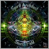 Source Field - Single by Various Artists