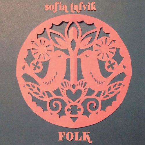 Folk by Sofia Talvik