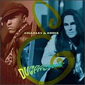 Duophonic by Charles & Eddie