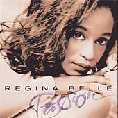 Passion by Regina Belle