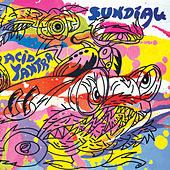 Acid Yantra (Remastered) by Sundial