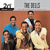 Best Of/20th Eco by The Dells
