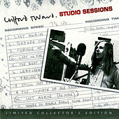Studio Session by Clifford T. Ward