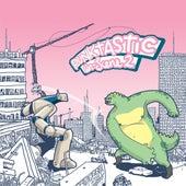 Punktastic Un-Scene 2 by Various Artists
