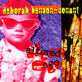 Altered Ego by Deborah Henson-Conant