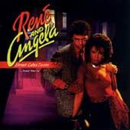 Street Called Desire...And More by Rene & Angela